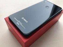 配置均衡有亮点 360手机N5s明日发布或售1999