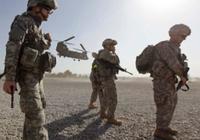 美军方与硅谷建立合作关系,借高科技在战场获先