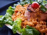 情迷加勒比,古巴风情美食节