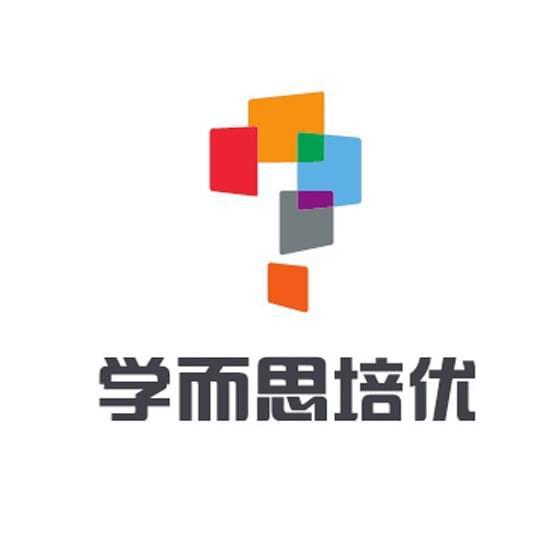 2017年金翼奖参选单位:学而思培优