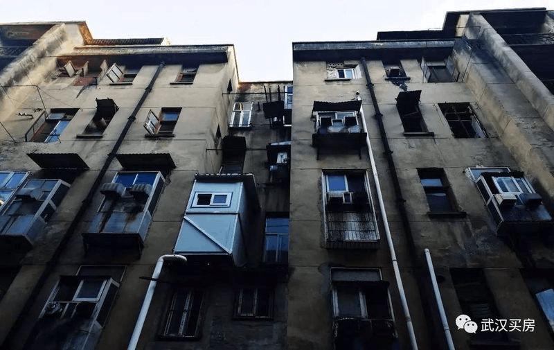 """在武汉买房,这几项""""智商税""""尽量不交"""