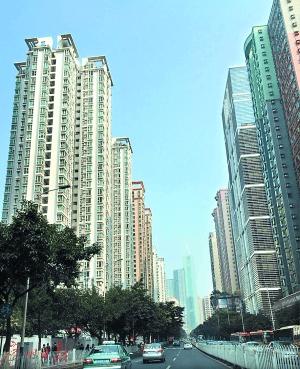 北京共有产权房优先家庭 单身申购门槛提高到30岁