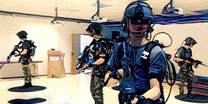 聊聊VR线下体验店的前景与出路