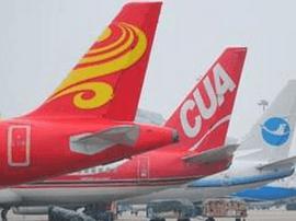 福州下月可直飞吉隆坡 与厦门直飞吉隆坡航班互补