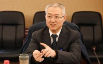 开州书记冉华章:不断满足人民群众的美好生活需要