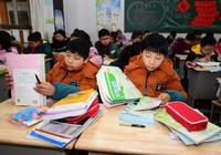 重磅!北京幼升小、小升初首次明确京籍租房可入学