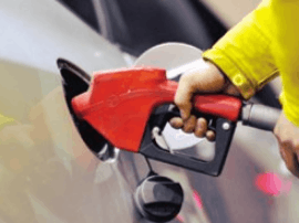 油价年内首次三连涨?可能又要落空