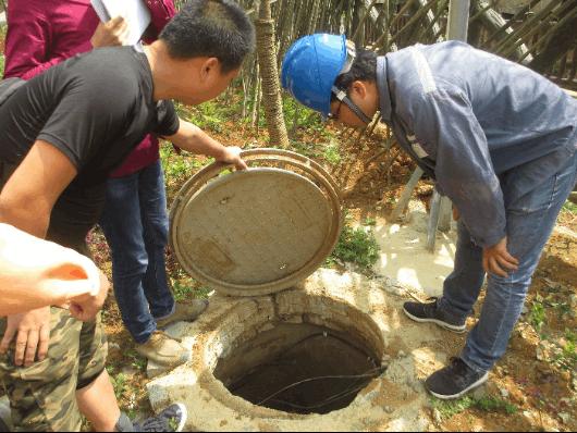 福泉供电局加强受电工程过程管控