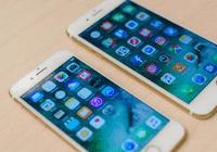 这10年,iPhone用户修理手机一共花了140亿美元