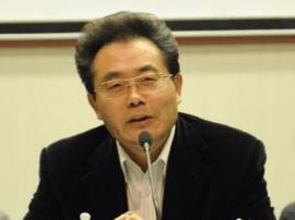 沙坪坝书记王越:站在新的起点谋划各项事业发展