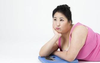 看过那么多减肥方法 为什么你还是个胖子?