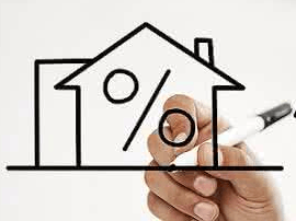 一二线城市新房供应加快 房价降温或不可逆转