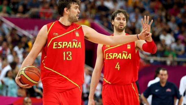 欧洲篮球锦标赛谁最可能会是黑马?