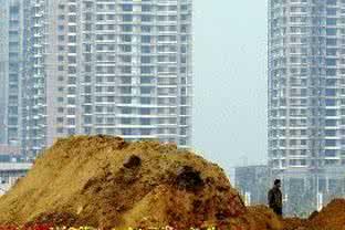 北京挂出5块限价地 东城住宅最高单价不超93521