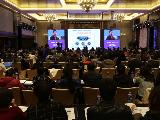 2017中国(宁波)新材料与产业化国际论坛开幕