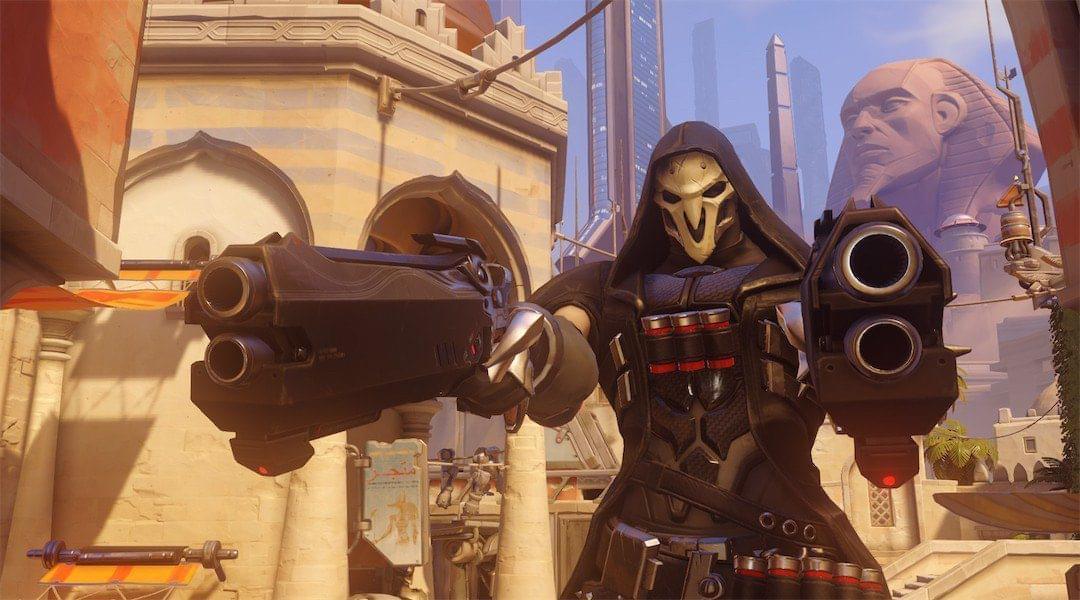 overwatch-deathmatch-modejpgoptimal