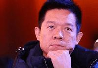 乐视否认贾跃亭败诉 称起诉顾颖琼1个月后才开庭