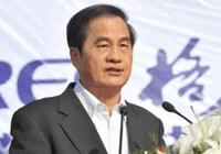 格力前董事长朱江洪与老员工见面会取消背后:谁
