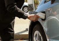 锂电池成本下降 2025年电动车可能比燃油车便宜