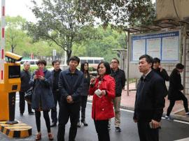 """湖南74个""""全国综合减灾示范社区"""" 长沙6社区上榜"""