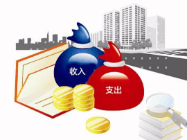 陕州区积极做好年度部门决算工作