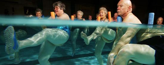 延长寿命之术:人类因衰老得的病真的能阻止吗?