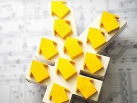 东莞昨日住宅成交均价18354元/㎡ 环比升12%