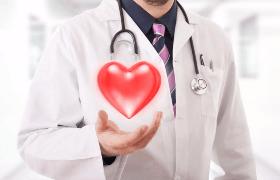 动脉粥样硬化 男人的发病率更高?