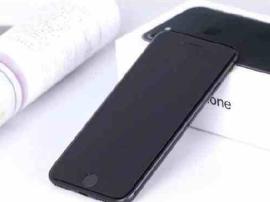 苹果手机近期将不再限制手机的性能