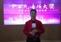 金吉列留学董事长朱燕民:重新起航 搭建平台集中输出专业咨询服务