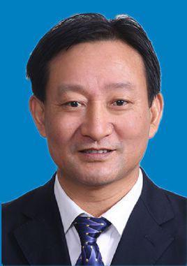 江金权任中央政研室副主任 分管日常工作(简历)