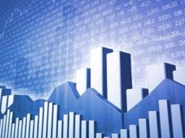 1-8月份江城区经济运行简况:财税收入小幅回落