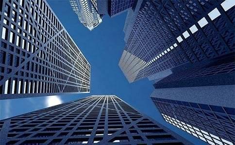 我国房产市场发展阶段和主要矛盾已发生重大变化