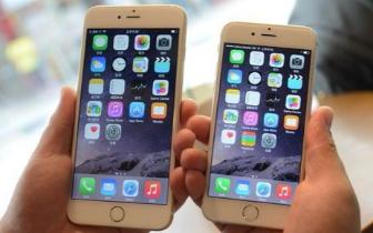 苹果手机在这方面怎么都比不过安卓手机