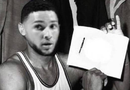 NBA最佳新秀该怎么选?