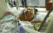 深圳孕妈患可怕病产子后昏迷 产检正常
