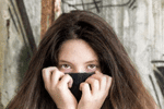 五大因素会导致眼袋 中医针灸可治疗