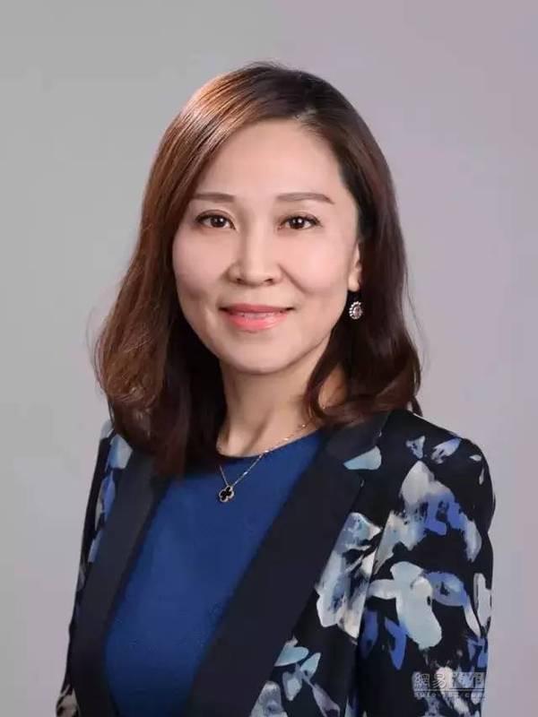 """东风标致构建""""全华班"""" 吴少革就任副总经理"""