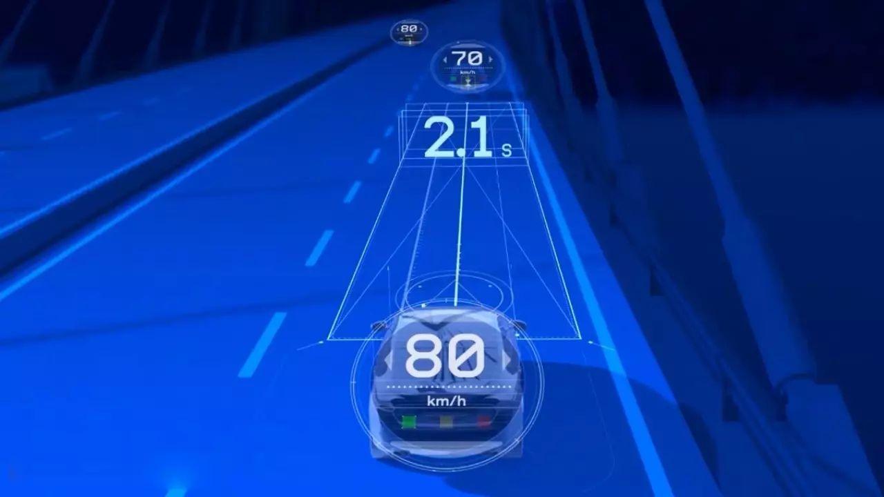 松绑自动驾驶 美国计划今夏颁布自动驾驶指导方针