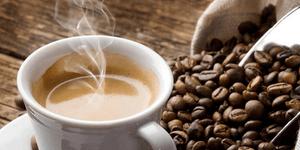 第77集:咖啡机冲调的咖啡真的好喝?