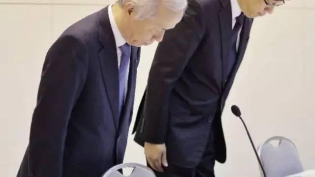 """记者""""冒死""""测福岛核辐射 日本还能去旅游吗?"""