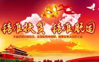 黄州区查处扶贫领域问题53个 追缴退交资金超30万元