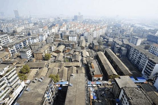明年荆州29个棚改项目,有您家吗?