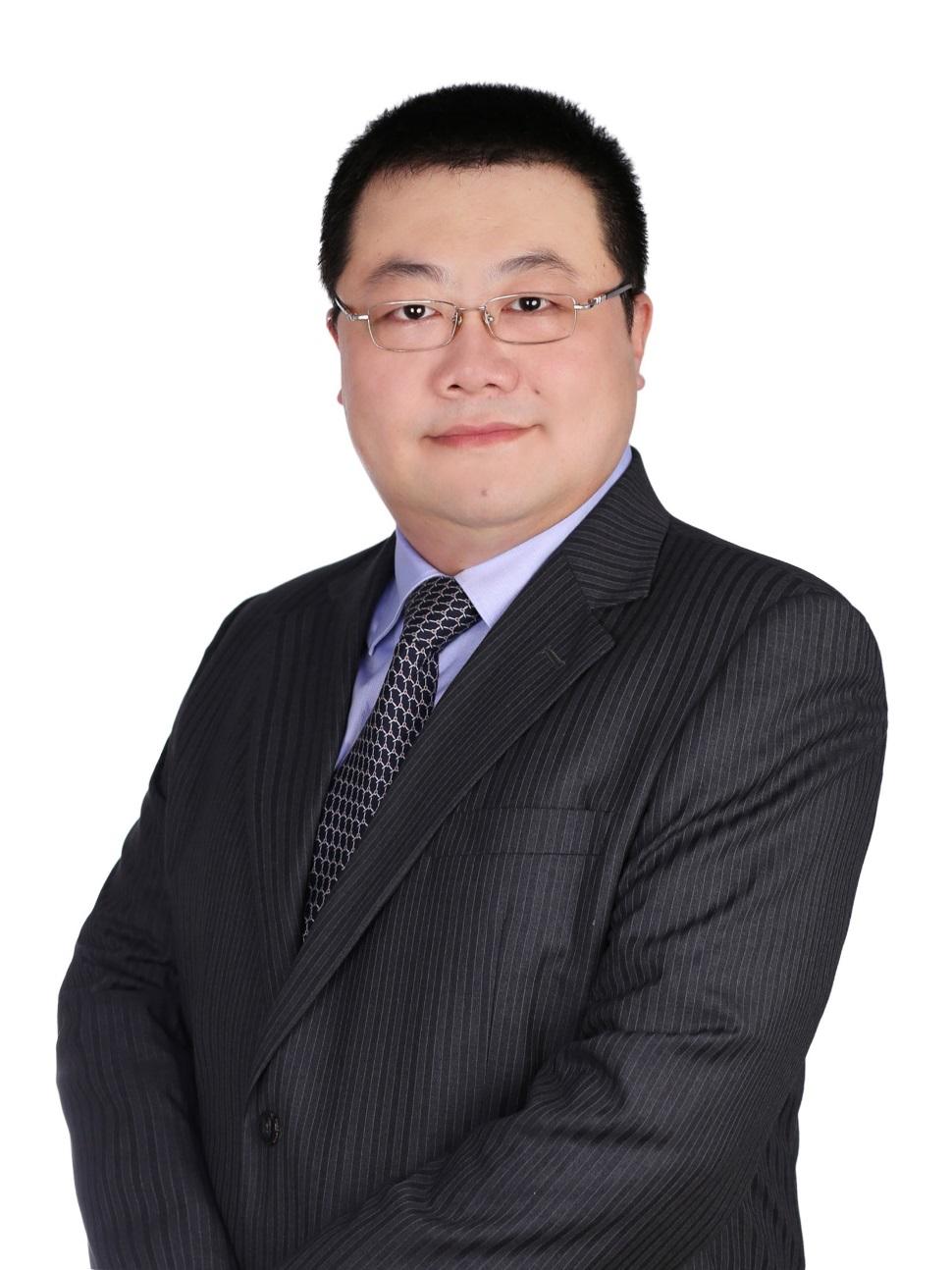 东风日产人事变动 辛宇上任市场销售总部总部长