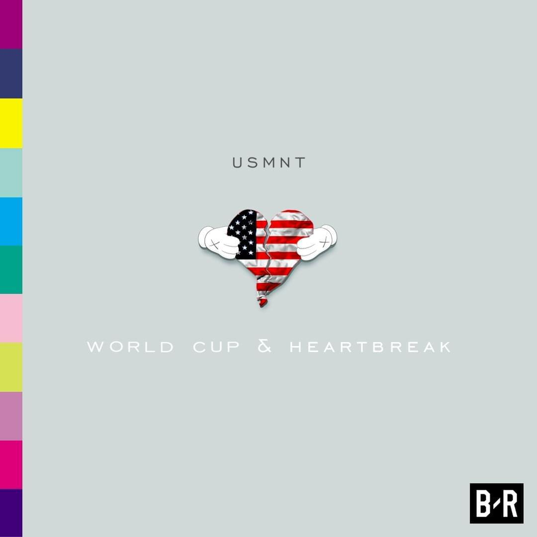 美国提申诉被拒绝 FIFA不会调查巴拿马幽灵球
