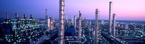 中石化半年净利同比降21.3%