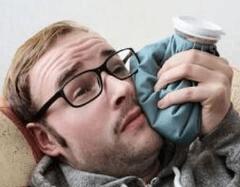 牙龈肿痛怎么办 试试这10个方法