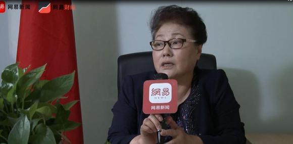 谭雅玲:资本管制是阶段性调整 开放的口子在加大