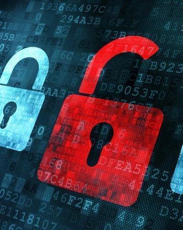 超四分之一密码被AI破解,你的还安全吗