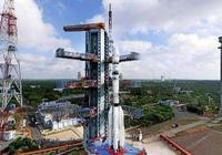 """印度""""丢失""""最强大通讯卫星 或因卫星电力系统故"""